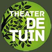 Theater de Tuin Logo