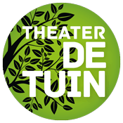 Theater de Tuin Logo